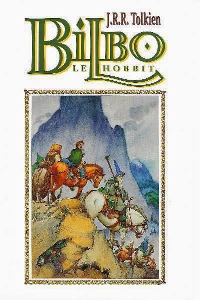 roman de fantasy jeunesse littérature de l'imaginaire