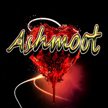 *AsHmOoT_Fashion Mainstore*