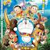 [Super Mini-HD] [DVD-Rip] [Re-Up] Doraemon The Movie Nobita and the Last Haven Animal Adventure โดราเอม่อน เดอะมูฟวี่ ตอน โนบิตะผจญภัยในเกาะมหัศจรรย์ [ 2012 ]