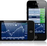 sell-your-iphone-4-today