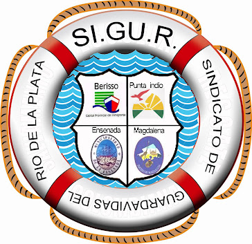 SIGUR - FAG