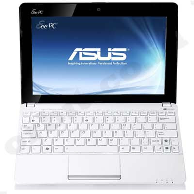 ASUS%2BEee%2BPC%2B1015BX RED014W Laptop Murah Harga Dibawah 3 Juta