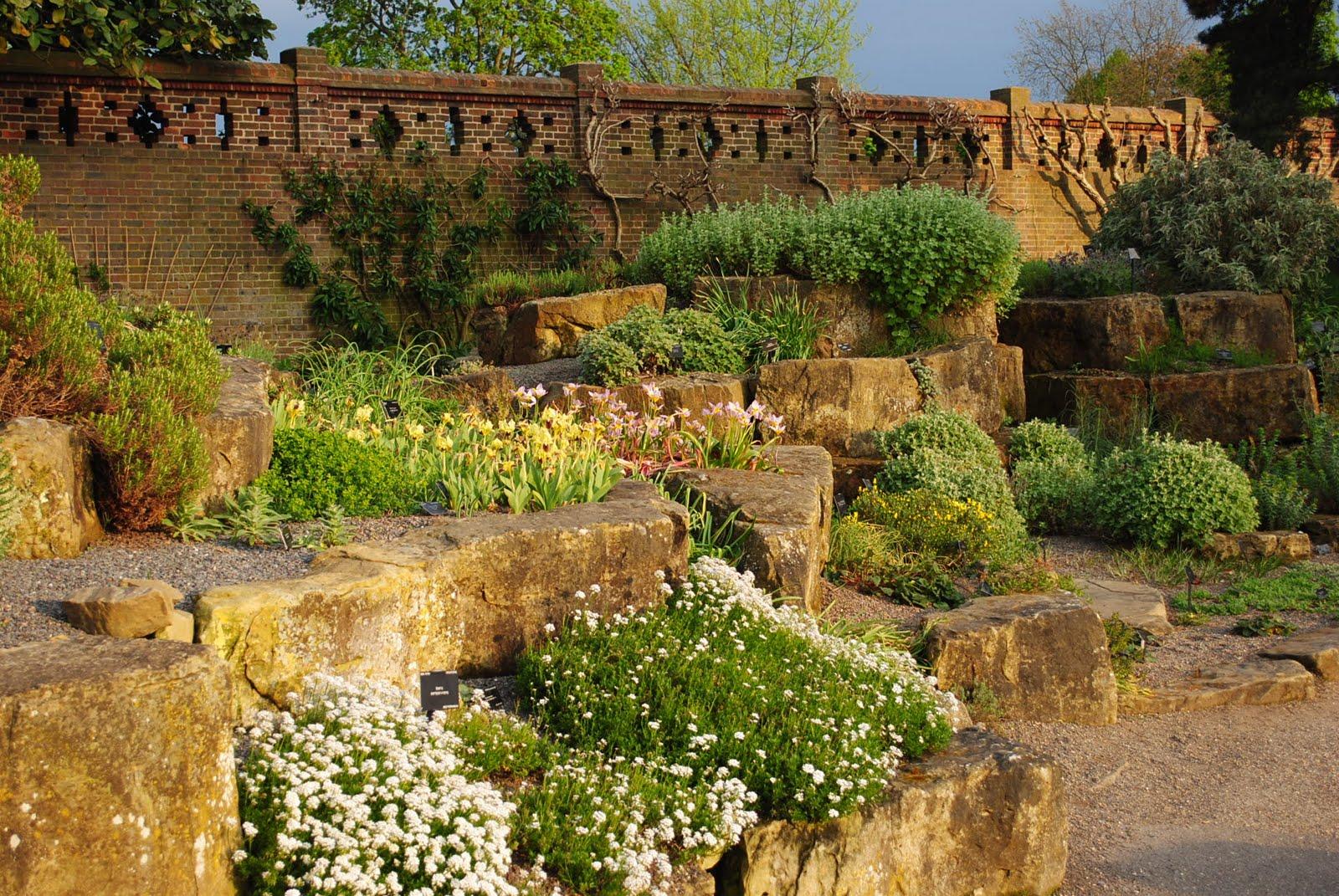 plantspeople: kew gardens - the mecca.