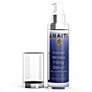 http://www.amazon.com/Anti-Wrinkle-Moisturizer-Skinceuticals-Alternative-Satisfaction/dp/B00JLLYU78/?ie=UTF8&qid=1437447749&m=A2UPBR2GTWVKSY&keywords=botox+dermal+filler+anti+wrinkle