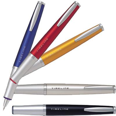 Ballpoint Pen Timeline6