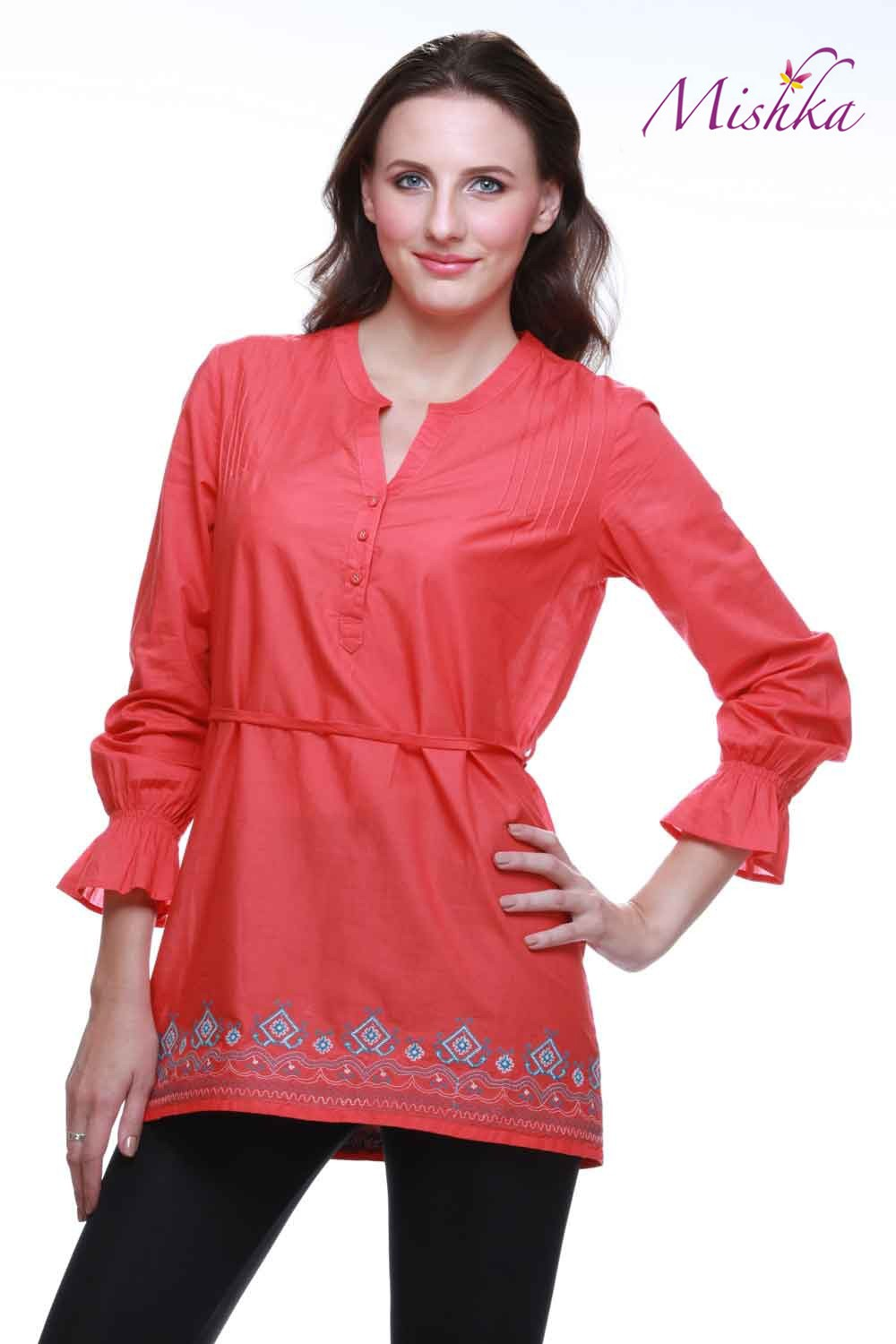 Shop Stein Mart's collection of fashion tunics today. Our selection of women's tunic blouses, women's tunic tees & more has all the brands you love for less!