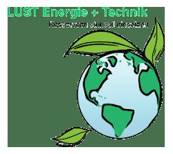 Lust Energie + Technik