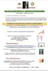 Normas de préstamos COVID