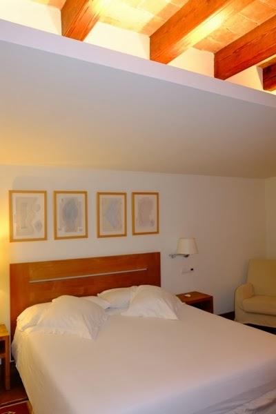 tancat codorniu hotel con encanto caucharmant rusticae hotel alcanar