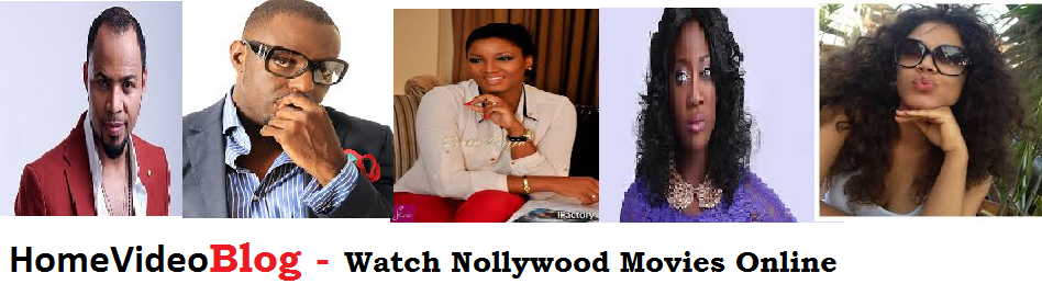 Watch Nigeria Movies Online - Full Nollywood Films on YouTube