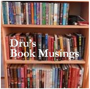 Dru's Book Musings