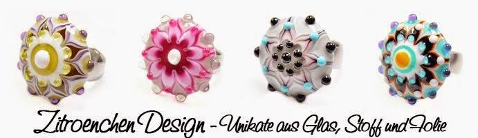 Zitroenchen Design