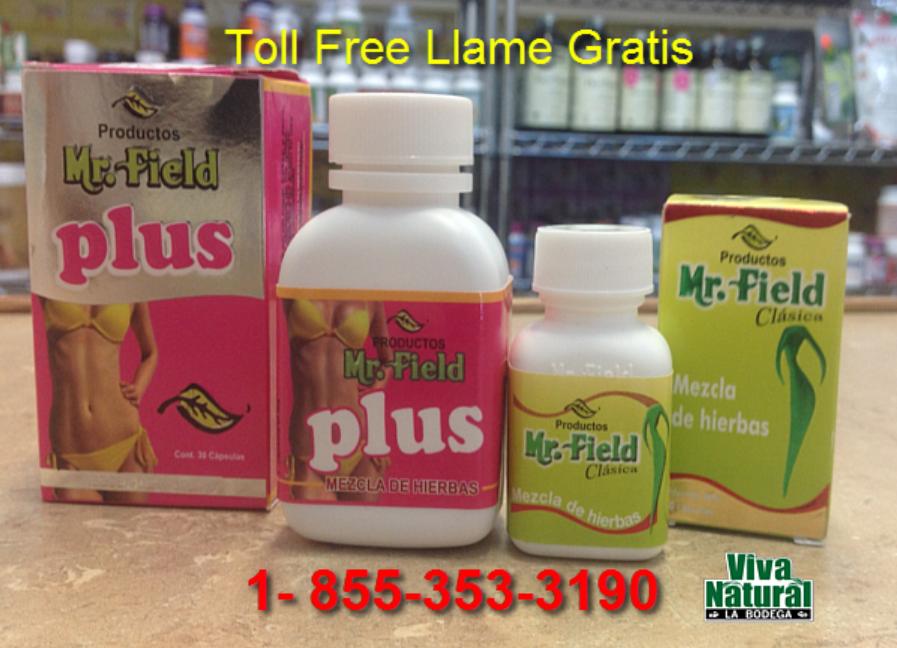 Semillas dieta semanal para eliminar grasa corporal vez debajo