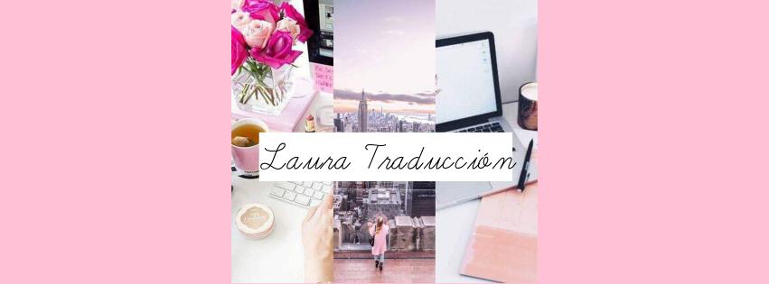 Laura traducción