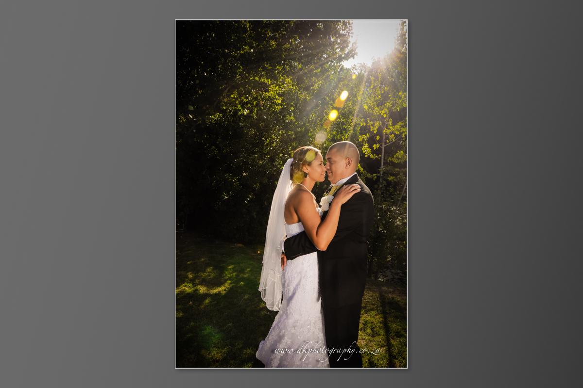 DK Photography DVD+slideshow-276 Cleo & Heinrich's Wedding in D'Aria, Durbanville  Cape Town Wedding photographer