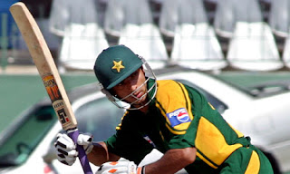 Yasir Hameed Pictures