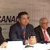 Economia/ Robo a autotransporte de carga deja pérdidas por 663 mdp: Canacar