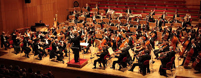Orchestra del Teatro Comunale di Bologna