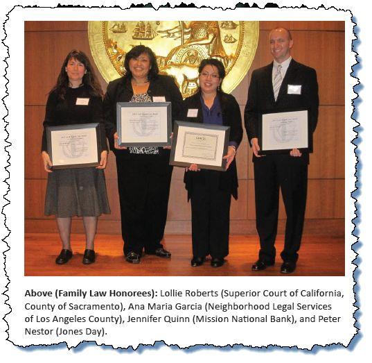 Family Law: Family Law Attorneys Sacramento