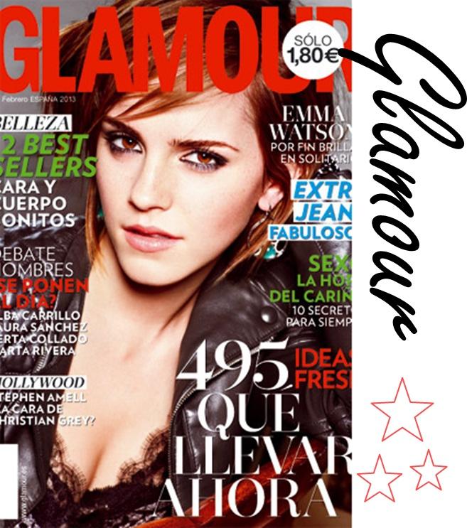revistas febrero 2013 editado 18 1 2013