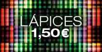 LÁPICES OJOS Y LABIOS A 1.50€ EN KIKO