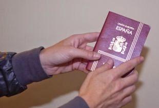 España niega versión de que dará nacionalidad por apellido sefaradí