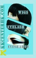 best eyelashes..