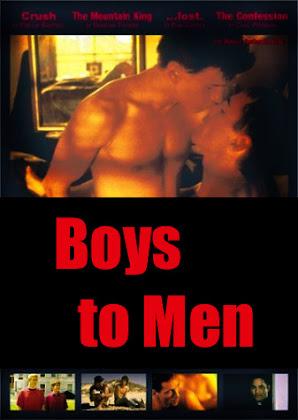 http://1.bp.blogspot.com/-kMZbRhfeOSQ/VHwBAfoRWzI/AAAAAAAAEeM/sIHxOY7fyaw/s420/Boys%2Bto%2BMen%2B2001.jpg