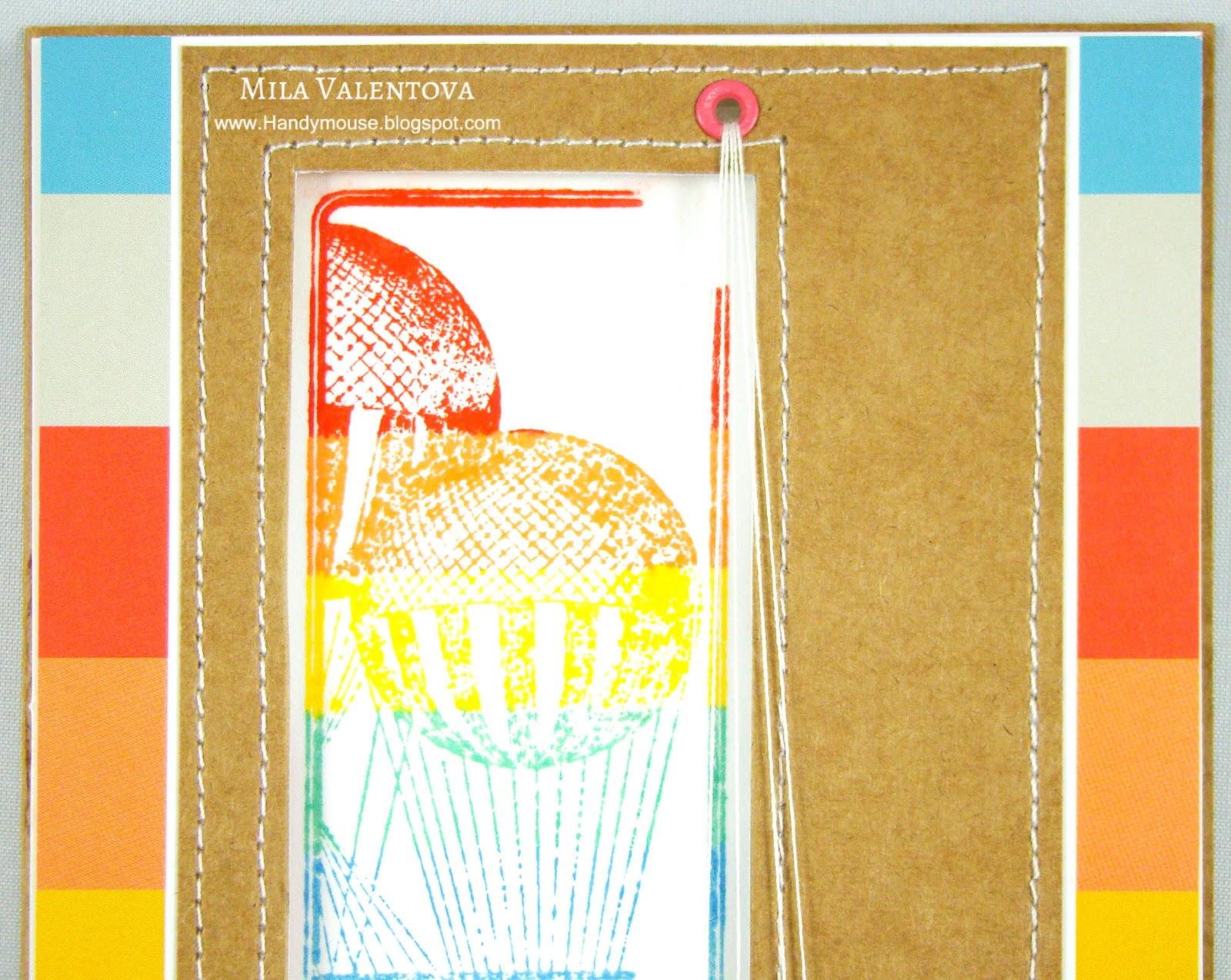 Открыточка-Мила-Валентова-С-Днем-Рождения