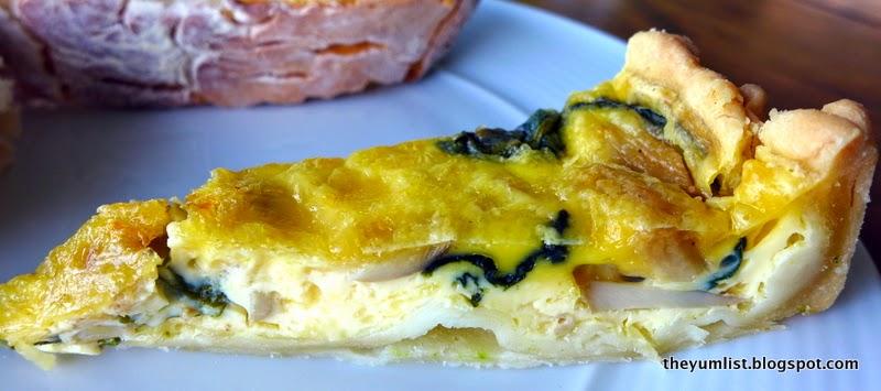 best breakfast phuket