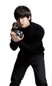 Sungmin