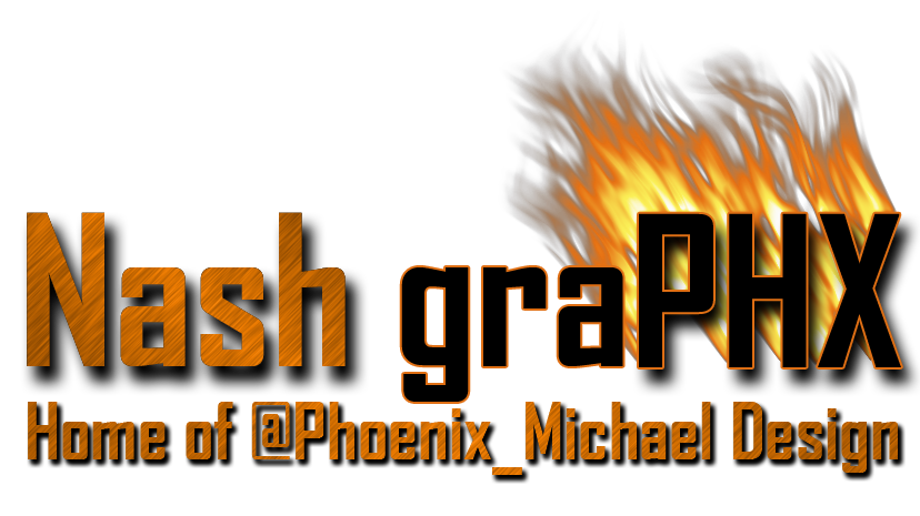 Nash graPHX