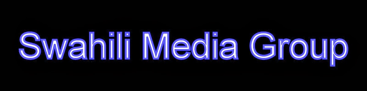 SWAHILI MEDIA GROUP