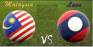 Keputusan Penuh Malaysia vs Laos Bolasepak Sukan Asia Incheon 2014