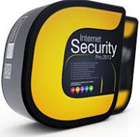 تحميل برنامج للحماية من الفيروسات مجانا 2013 Comodo Internet Security