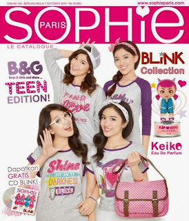 Search Results for: Katalog Sophie Martin Indonesia Oktober 2013