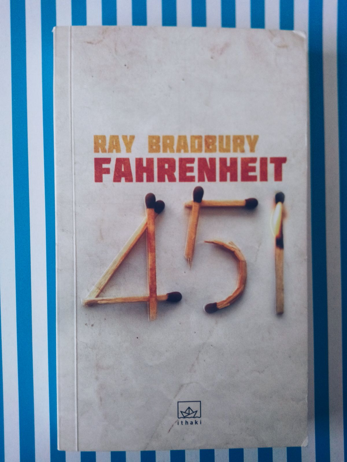 an analysis of the phoenix symbol in fahrenheit 451 by ray bradbury A reserve an analysis of the phoenix symbol in fahrenheit 451 by ray bradbury currency (or anchor currency) is a currency that is held in significant quantities by governments and institutions as part of their foreign exchange reserves.