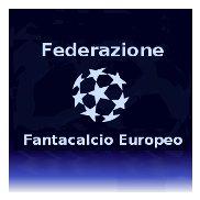 Federazione Fantacalcio Europeo