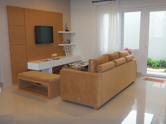 the top model rumah minimalis for your personal most