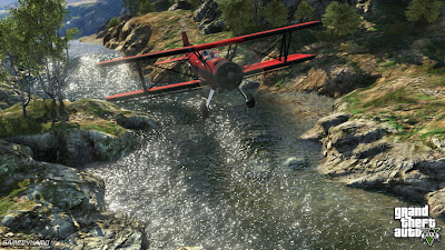 download grand theft auto v pc game full version