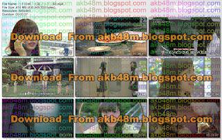 http://1.bp.blogspot.com/-kMlKhnKPGrA/VbHEEbD7KMI/AAAAAAAAwt4/VDh7NrttySE/s320/%25E4%25B9%2583%25E6%259C%25A8%25E5%259D%258246%25E3%2580%258C%25E5%25A4%25AA%25E9%2599%25BD%25E3%2583%258E%25E3%2583%2583%25E3%2582%25AF%25E3%2580%258DB3.mp4_thumbs_%255B2015.07.24_03.11.35%255D.jpg