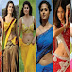 Tollywood Heroines Rate For One Night!