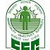 SSC CHSL LDC DEO Recruitment 2014 Admit Card Download-SSC Recruitment-SSC Results- at ssc.nic.in, ssconline.nic.in