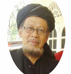 Syeikh TSN Zahratul Alam