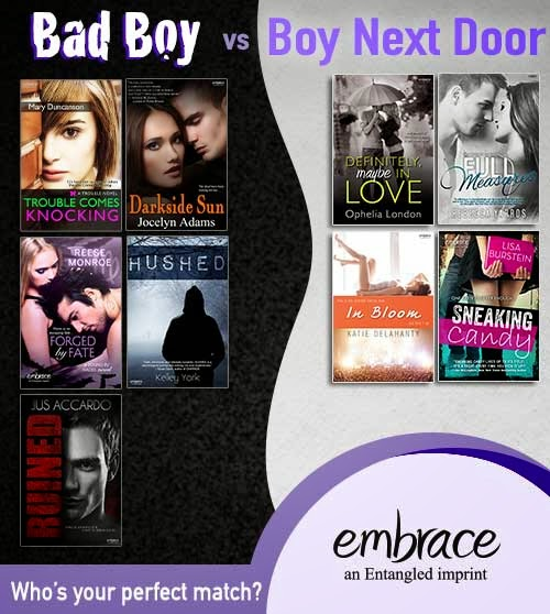 http://www.stuckinbooks.com/2014/03/bod-boy-vs-boy-next-door-sale-giveaway.html?showComment=1394897937401#c7414583824593404181