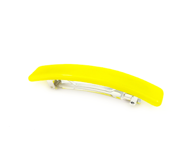 https://www.etsy.com/listing/127541813/hair-barrette-with-yellow-white-stained