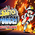 [GameSave] Mighty Switch Force! Hose It Down! Unlock v1