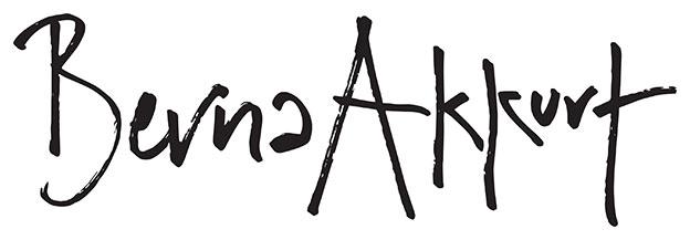 Berna Akkurt / Moda, tasarım, yaşam, trendler, dekorasyon, anne-çocuk,