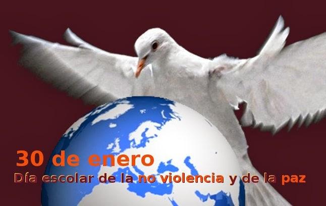 http://didactalia.net/comunidad/materialeducativo/recurso/Recursos-educativos-para-el-dia-escolar-de-la-Paz/f64ae025-13a9-4fad-8c1c-61dd919a46df