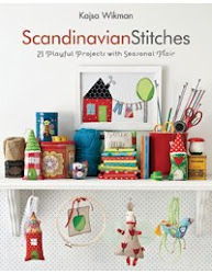 Lovely Craft Books
